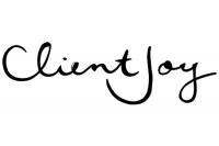 Client Joy