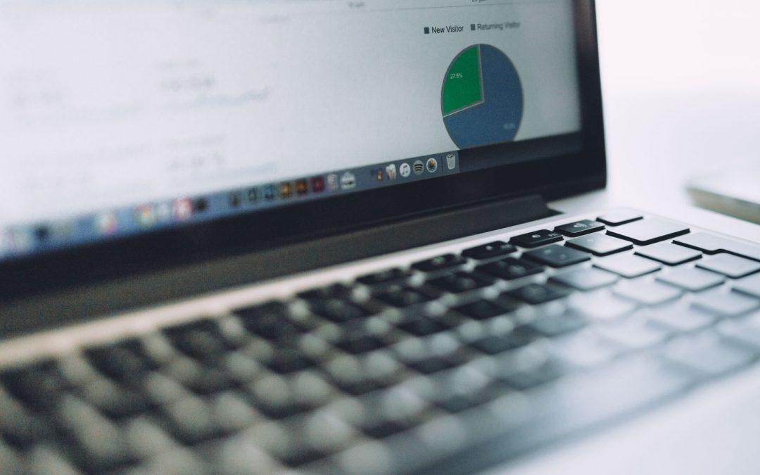 How Data Tells Us Lies